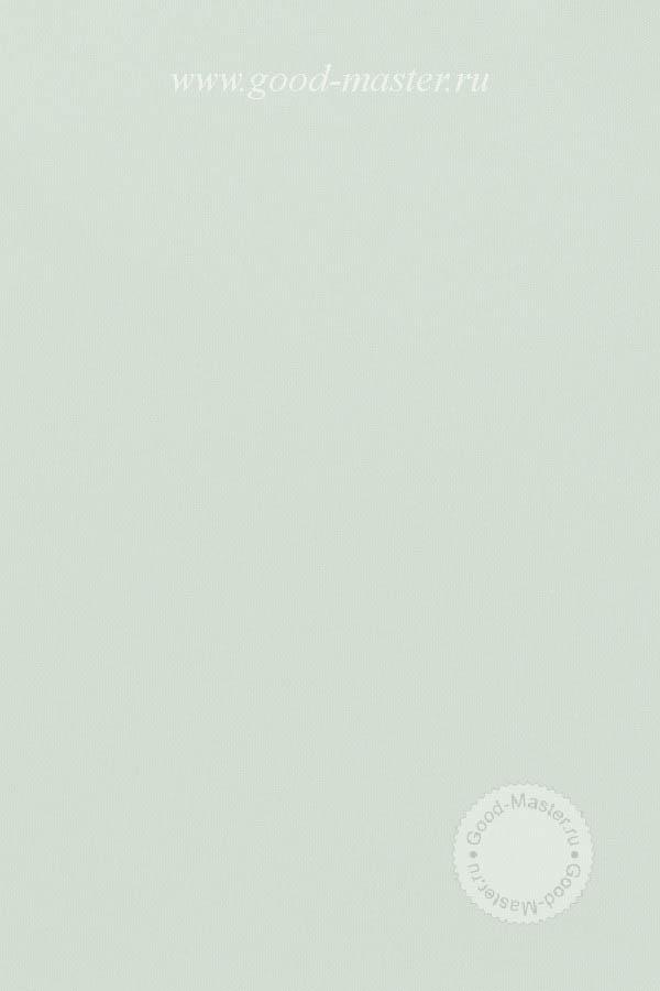 Рулонные шторы Уни2 Альфасерый_1852