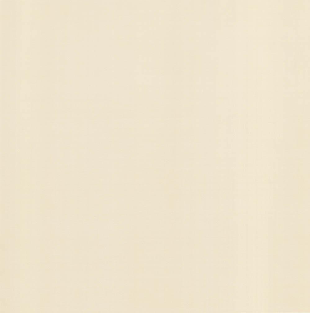 Рулонные шторы Уни2 Аллегро-перл_Intбежевый