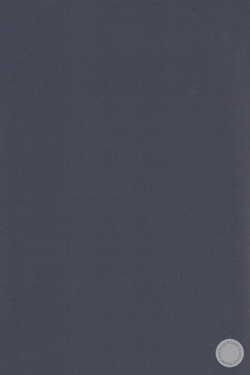 Рулонные шторы УНИ-2 купить в Москве по низким ценам от производителя