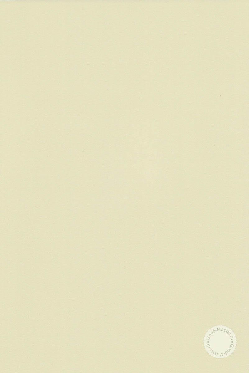 Рулонные шторы Уни2 Респект Int Блэкаутбежевый