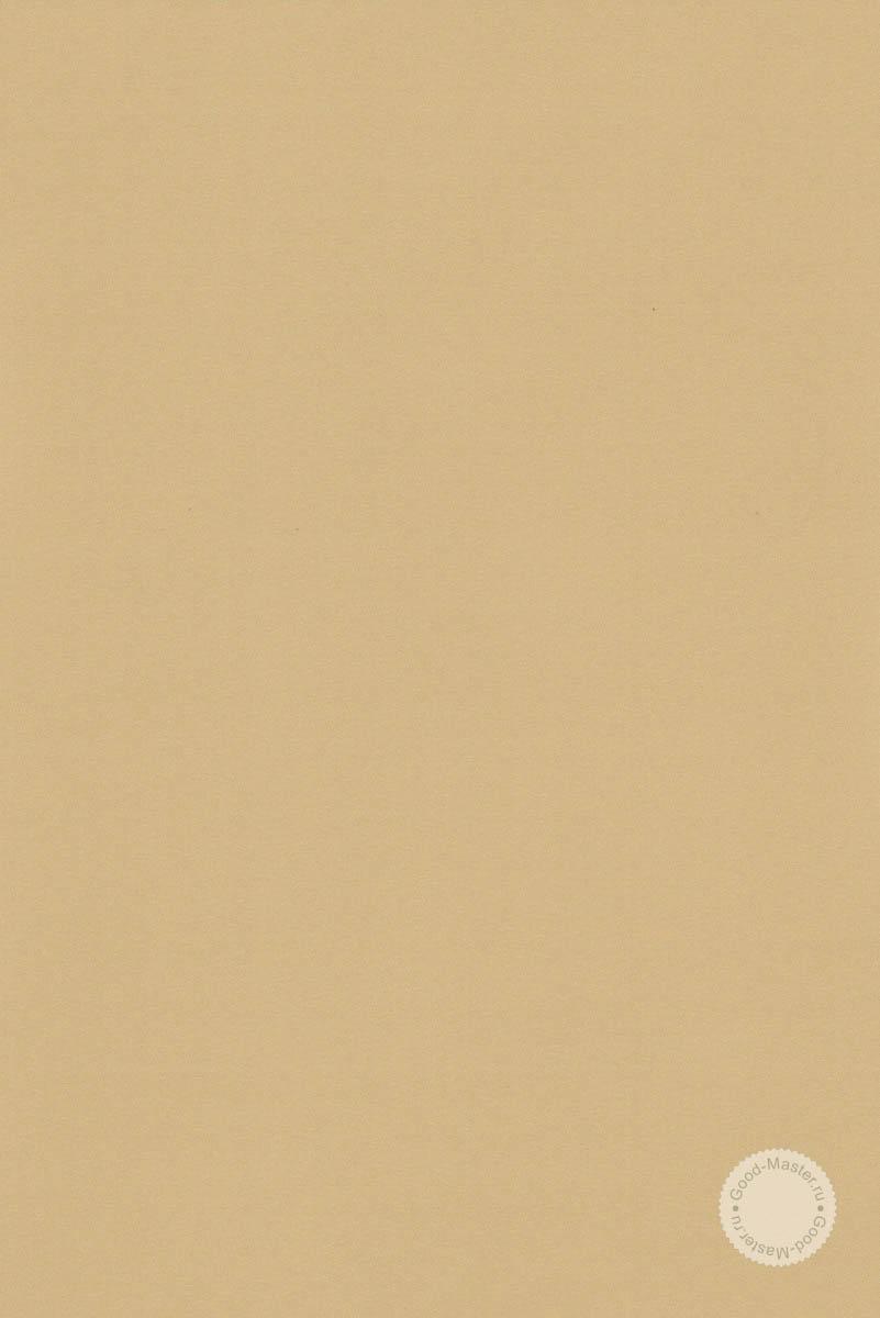 Рулонные шторы Уни2 Респект Int Блэкауттемно-бежевый