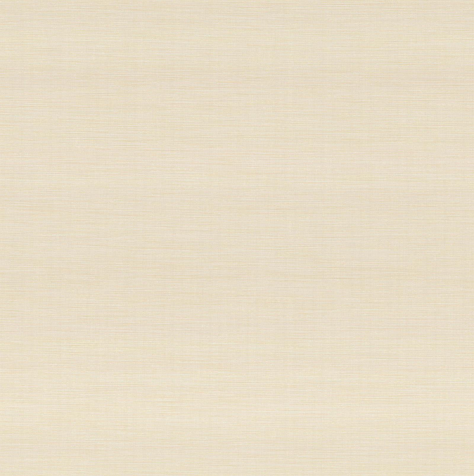Рулонные шторы Уни2 Корсо_Intсветло-бежевый