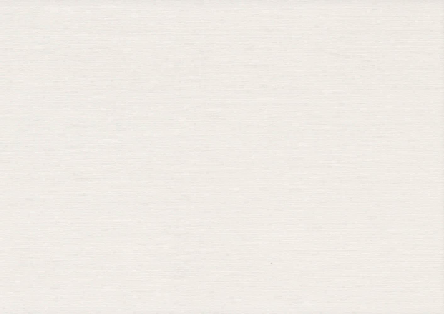 Рулонные шторы Уни2 Лусто_Intснежно-белый