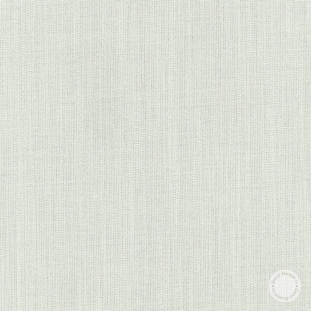 Рулонные шторы Уни2 Ривьерамагнолия_2259