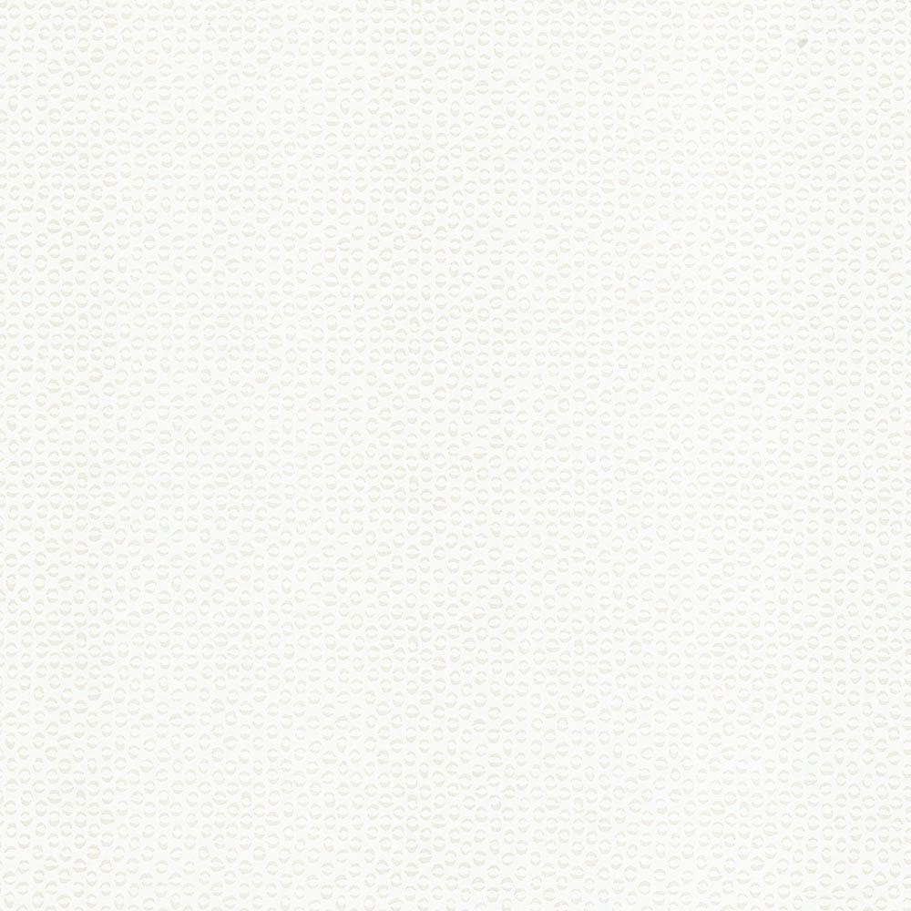 Рулонные шторы Уни2 Шампань_Int Блэкаут