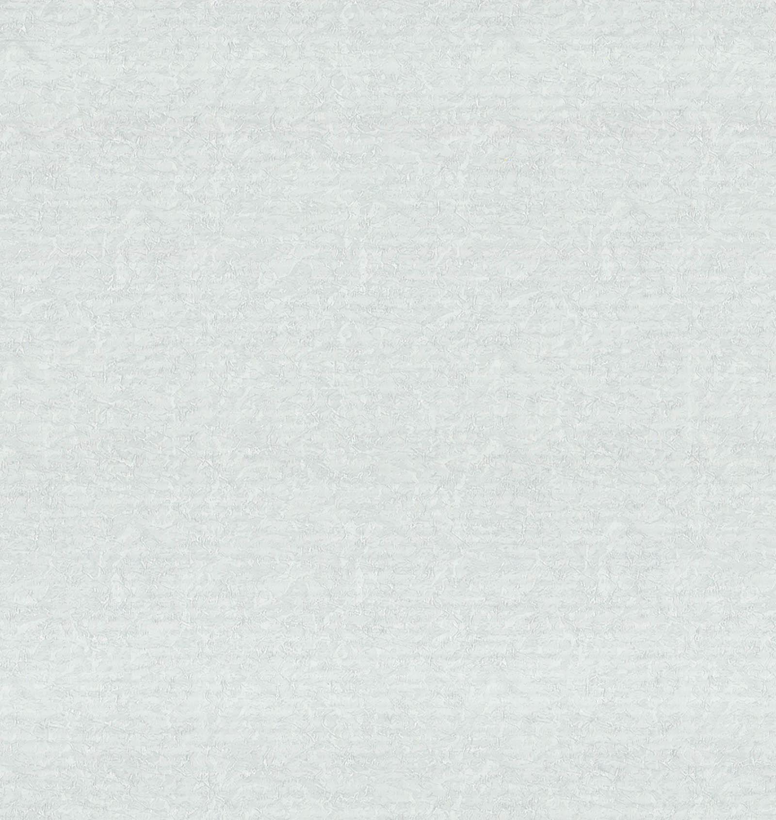 Рулонные шторы Уни2 Шелк_Intжемчужно-серый